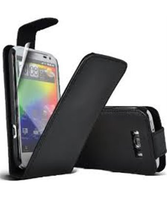 Custodia HTC Sensation XL personalizzata