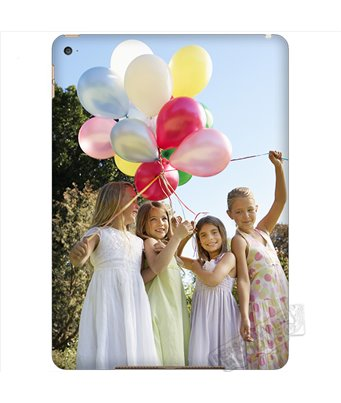 Cover Apple iPad Air 2 personalizzata