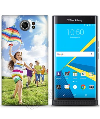 Cover BlackBerry Priv personalizzata