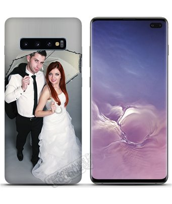 Cover Samsung Galaxy S10 Plus personalizzata