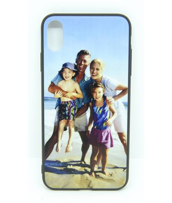 Cover Alcatel One Touch Pop C2 personalizzata