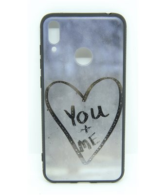 Cover Wiko Sunset 2 personalizzata