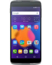 One touch Idol 3 5.5 Pouces