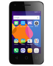 One Touch Pixi 3 (3.5)